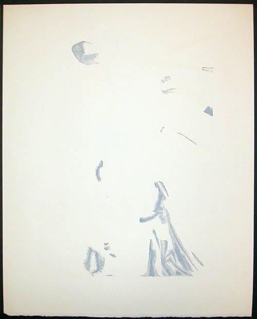 Salvador Dali - Divine Comedy Decomposition - DC56.jpg