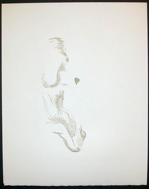 Salvador Dali - Divine Comedy Decomposition - DC58.jpg