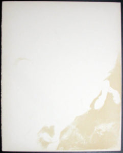Salvador Dali - Don Quichotte de la Mancha, Book A - 1957 - Apparition de Dulcinne - #8