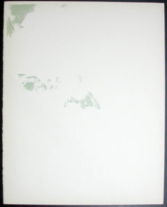 Salvador Dali - Don Quichotte de la Mancha, Book A - 1957 - Apparition de Dulcinne - #9