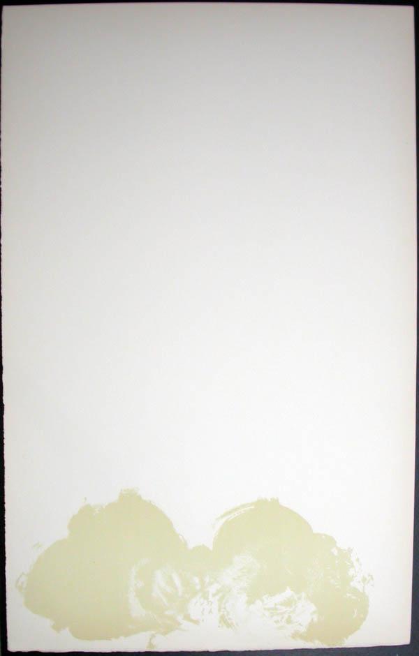 Salvador Dali - Don Quichotte de la Mancha, Book A - 1957 - Madonne - #11