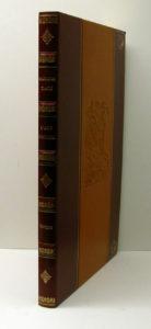 Salvador Dali - L'Art d'Aimer – Ovide - Book in case